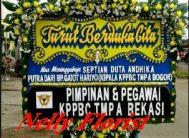 Toko Bunga Bandung Utara