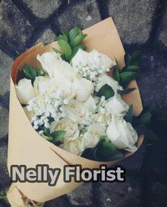 Jual Karangan Bunga - Contoh Essay Tentang Bunga