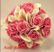 bouquet flower BU-021