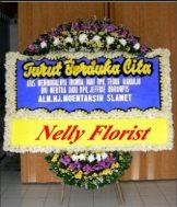 bunga karangan duka cita DCT-021