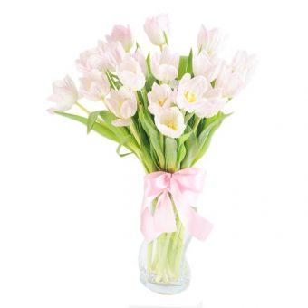 Jual-Buket-Bunga-Tulip