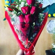 jual-bunga-mawar-valentine