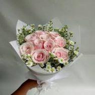 jual-bunga-mawar-rose-dibandung