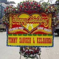 toko-bunga-jl-lombok-bandung