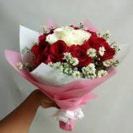 jual-bunga-ulangtahun-dibandung