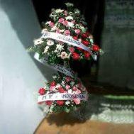 toko-bunga-cimahi-selatan