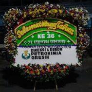 Toko Bunga Cijagra – Balai Sartika Bandung
